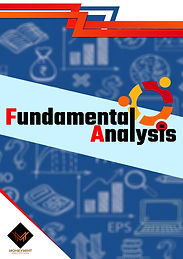 FUNDAMENTAL ANALYSIS.jpg