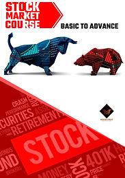 Stock Market Website.jpg