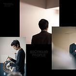 backward people 3.jpg