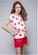 Mila Hoffman Couture Brand Representatives 2020
