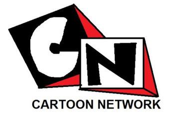 my_cartoon_network_logo_by_finnbinn-dacp