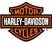 HarleyDavidsonLogo.jpg