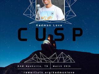 Kadmon Love
