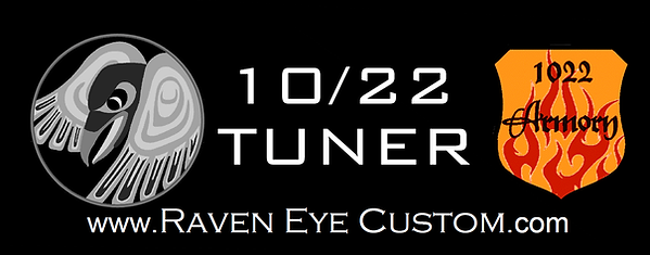 1022 Tuner logo V2 9_11_14.png