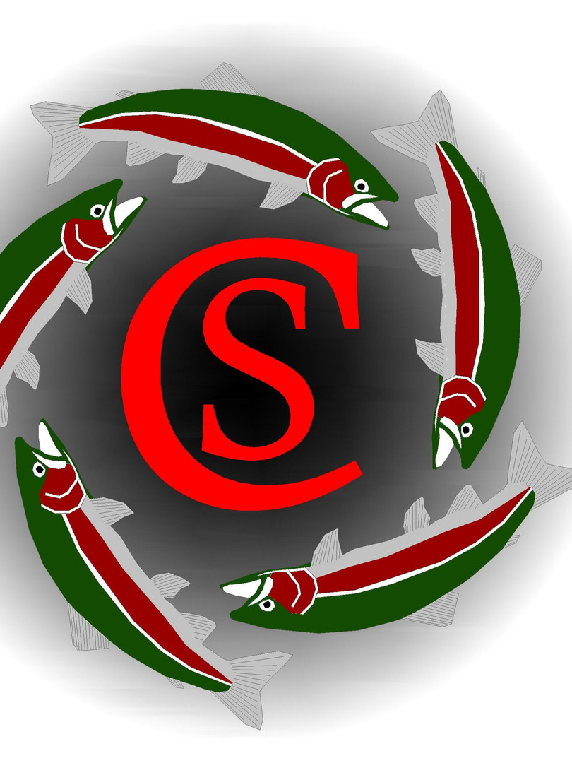 Logo 7_30_12 Gradient.jpg