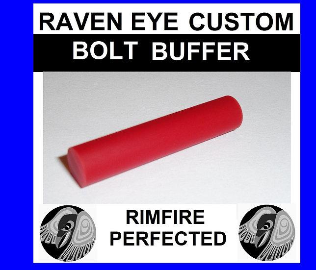 Ruger 10/22 Bolt Buffer