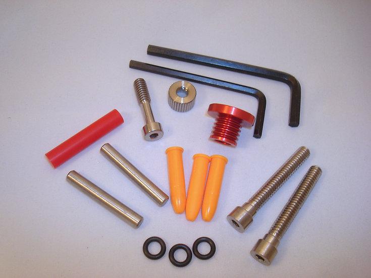 Ruger 10/22 T2 Tuner Kit
