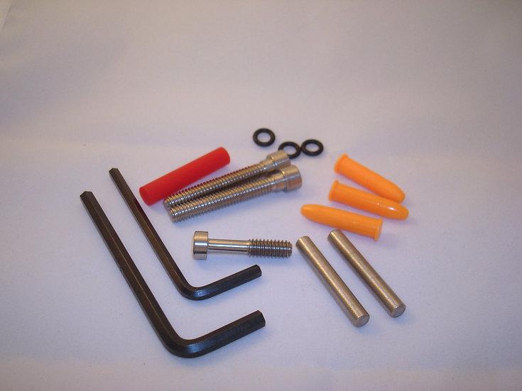 Ruger 10/22 P2 Performance Kit