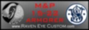 MP Armorer Large_edited.jpg