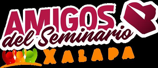 logo Amigos del Seminario.png