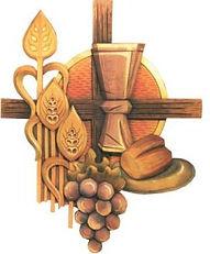 liturgia04.jpg
