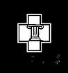 Logo facultad.png
