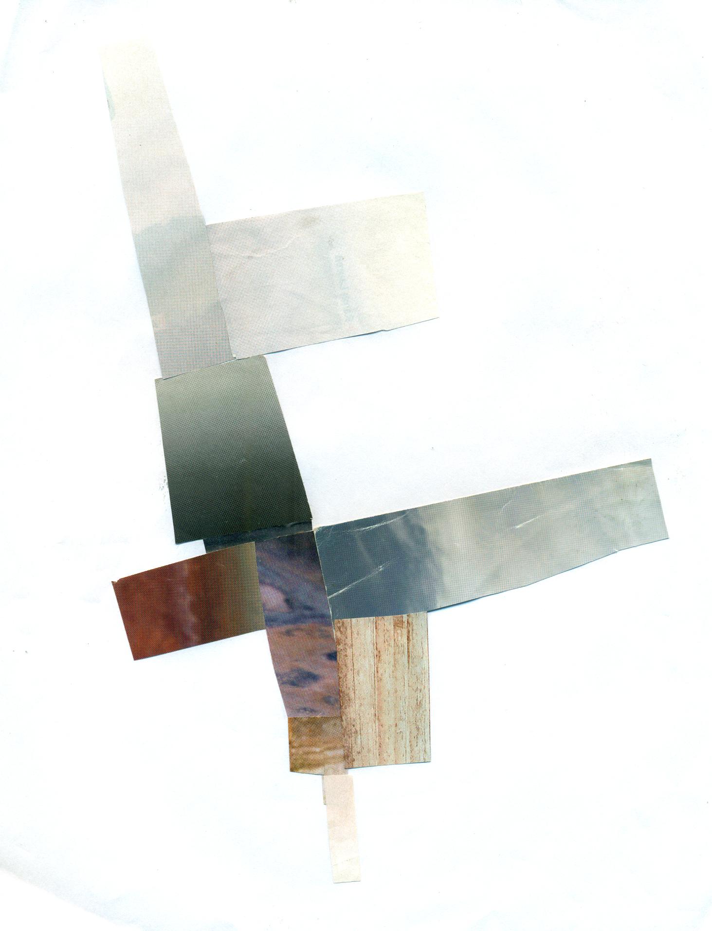 Collage Unitario
