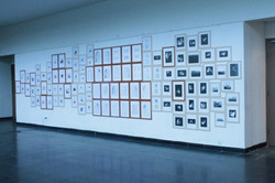 Exposición DV en Rengo