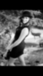 IMG_9093.jpg
