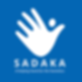 sadaka_blue_for_social_media_icon.png