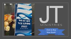 Book Website Ad