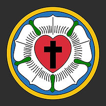 Luther_seal.jpg