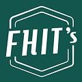 Fhit's Uden.png