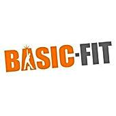 basic-fit uden.jpg