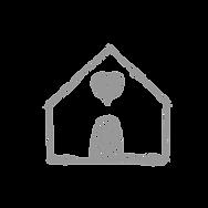 Icon-diebrautbude-brautmodengeschäft