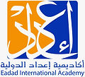 school_logo.jpeg