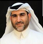 Mr Yousef.jpg