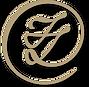 Logo Jeannette Lamme Coaching