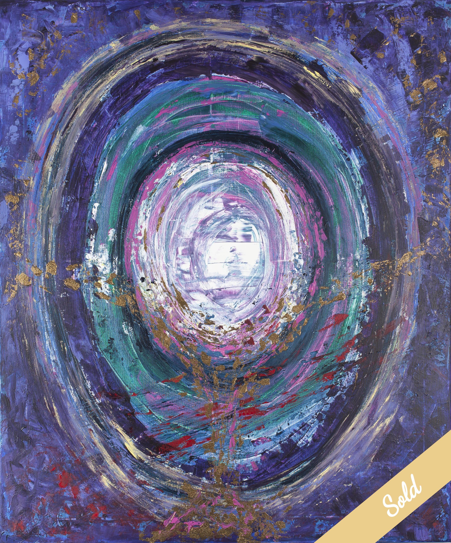 """""""Het ware gezicht"""" (2011)"""