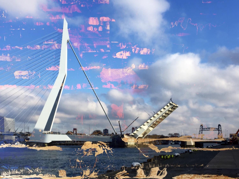 Rotterdam (2020)