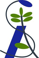 Logo ALTERVETO_solo couleurs_edited.jpg