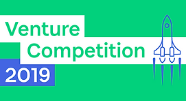 Venture Competition 2019