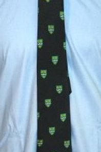 OLCC School Tie