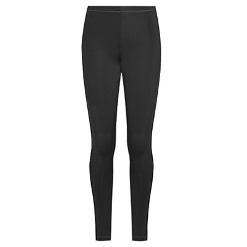 Girls PE Leggings (Embroidered) W28 to W46