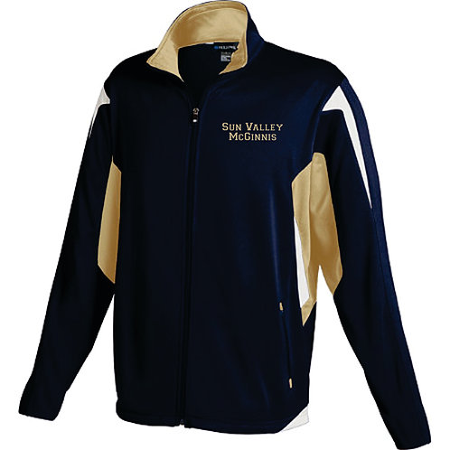 Holloway Dedication Jacket