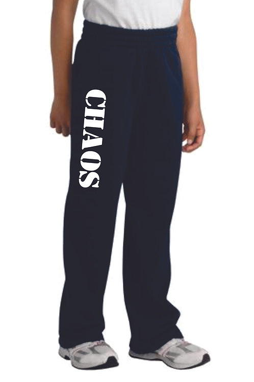 Team Chaos Sweatpants