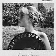Ffion Rebecca - Love Again
