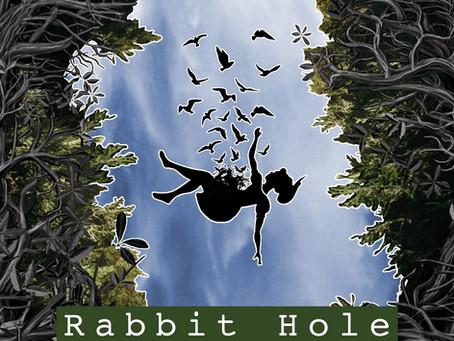 Claire Frances - Rabbit Hole