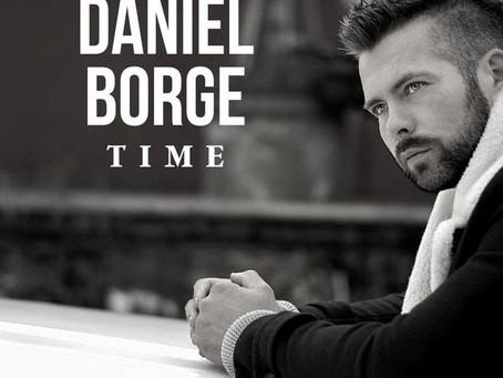 Daniel Borge - Time