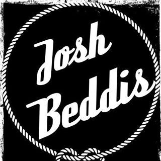 Josh Beddis - At The End Of The Day