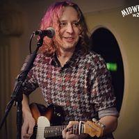 Adam Sweet - Single Launch Live Stream