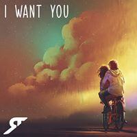 The Rising - I Want You