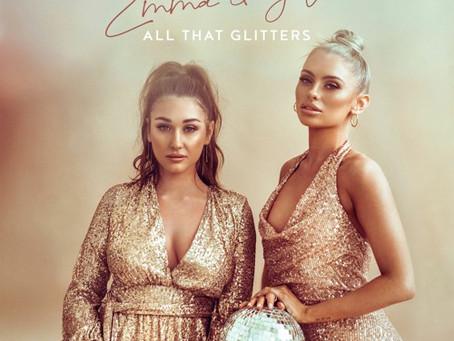 Emma & Jolie - All That Glitters