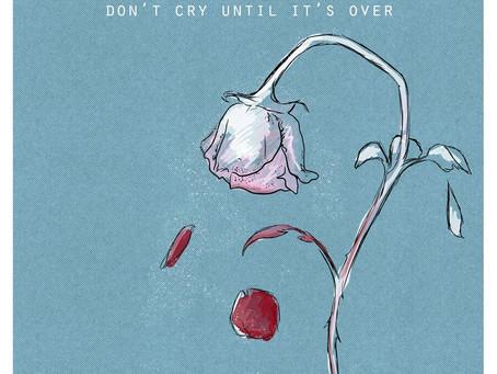 Hattie Briggs - Don't Cry Until It's Over