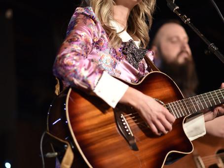 Sarah Darling C2C 2019 - Country Music Week Hub
