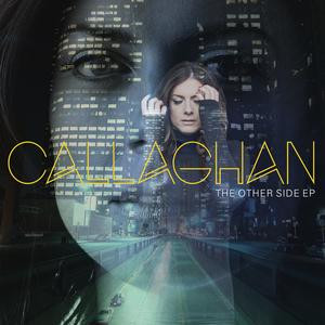 Callaghan - The Other Side EP
