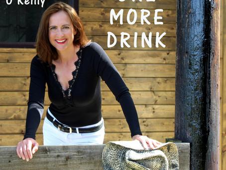 Paula O'Reilly - One More Drink