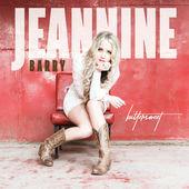 Jeannine Barry - Bittersweet