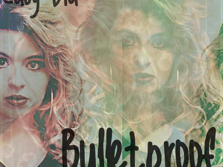 Lucy Blu - Bulletproof