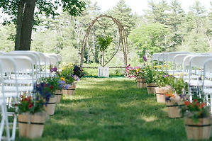 arch pond view.jpg